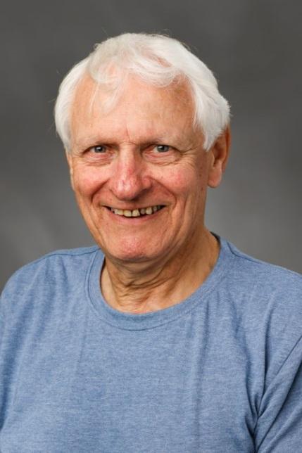 Elo Petersen
