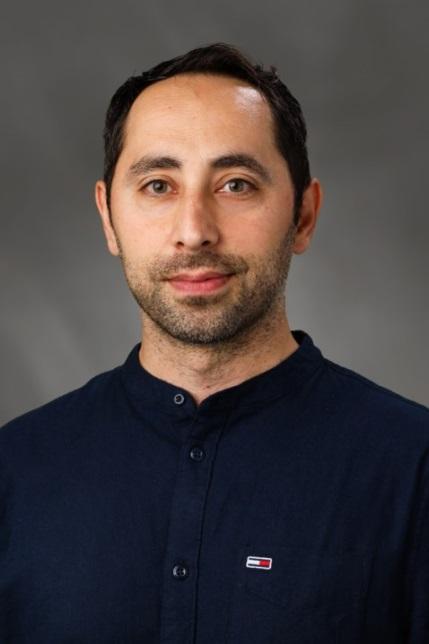 Mehmet Kutlu
