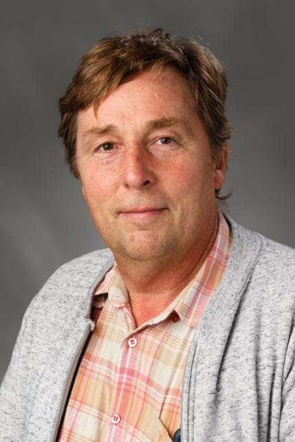 Torben Venning