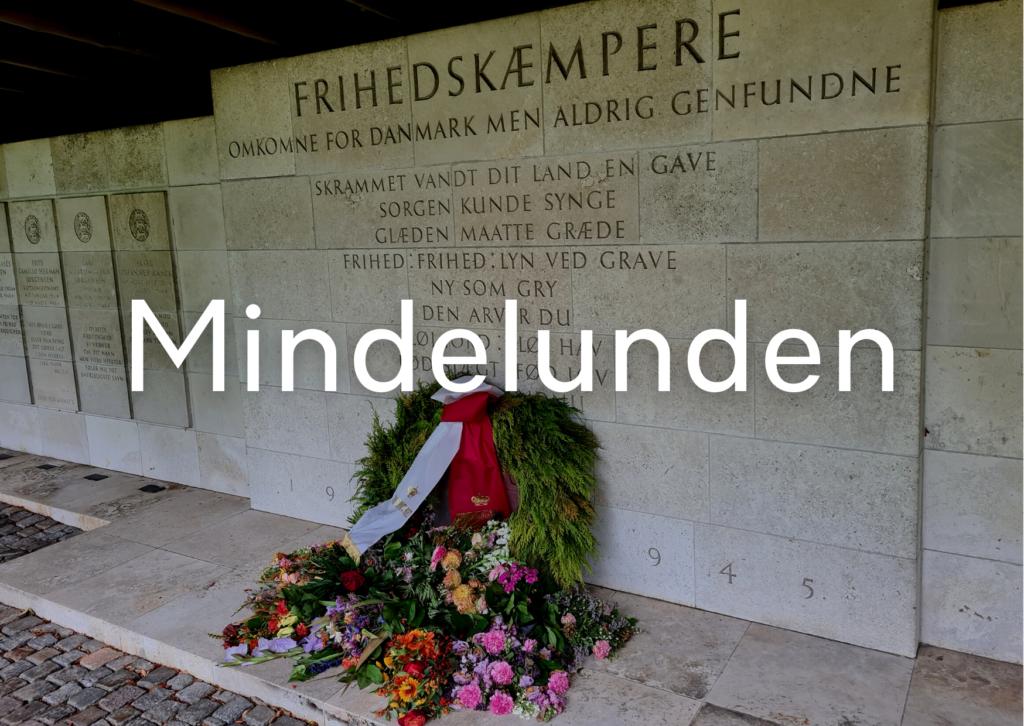 Hillerød Privatskole i MIndelunden